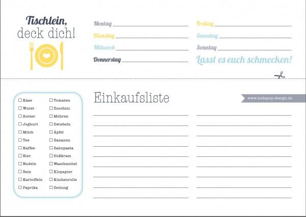 Tischlein_deck_dich